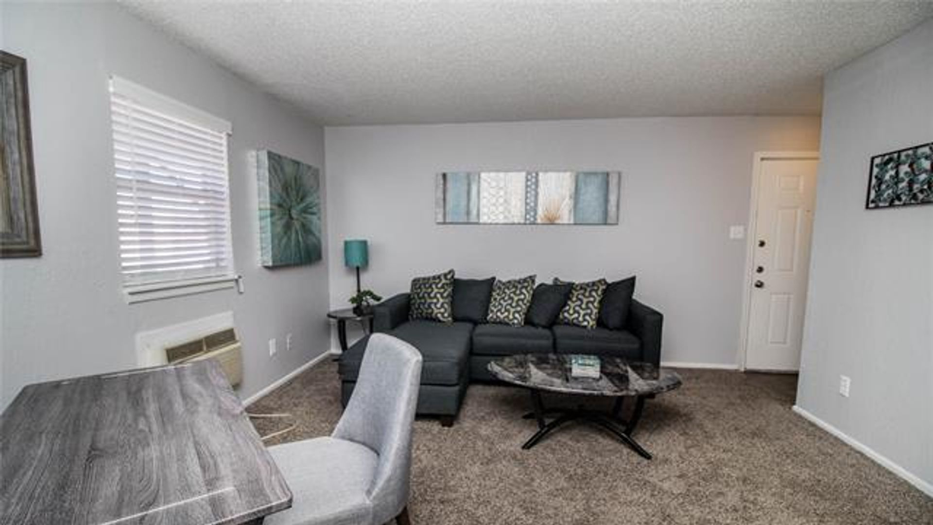 1 bedroom apartment at 3215 35th street lubbock tx 79413