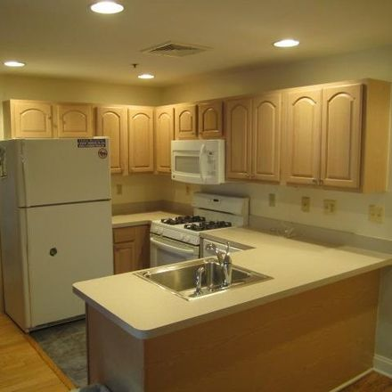 Rent this 2 bed apartment on 711 Clinton Street in Hoboken, NJ 07030