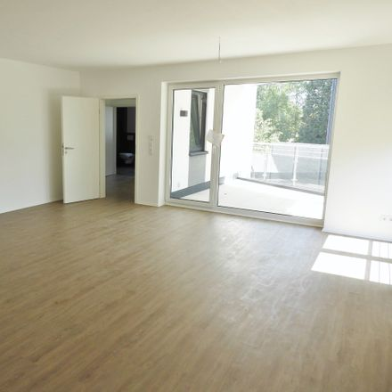 Rent this 3 bed apartment on Gilgaustraße 58 in 51149 Cologne, Germany