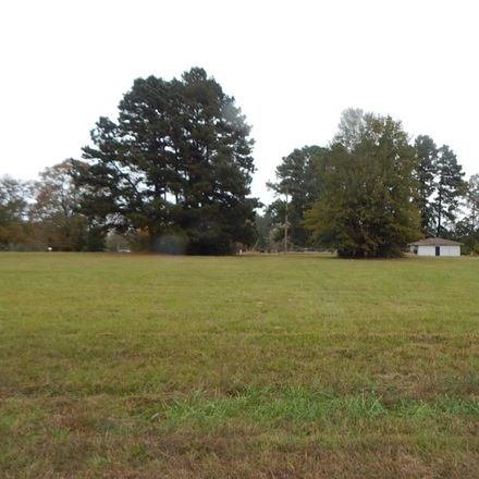 Rent this 0 bed apartment on Gilmer Rd in East Mountain, TX
