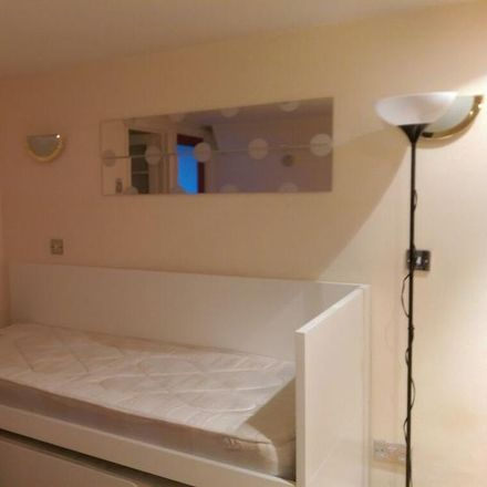 Rent this 2 bed apartment on Forburg Road in London N16 6HT, United Kingdom
