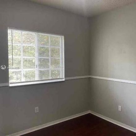 Rent this 3 bed house on 12284 Southwest 148th Terrace in Miami-Dade County, FL 33186