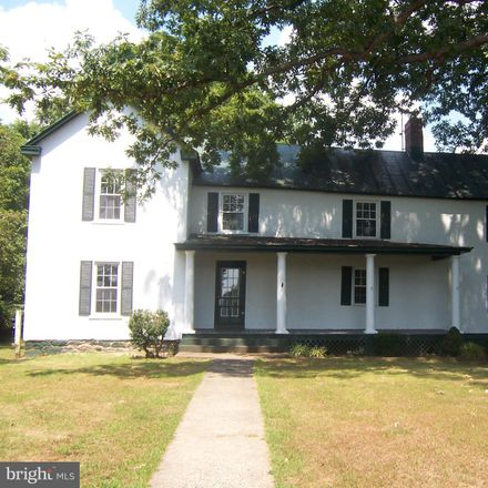 Rent this 4 bed house on 10083 Clarkes Rd in Bealeton, VA