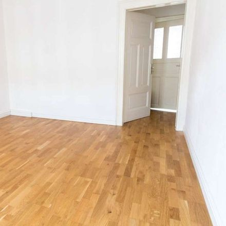 Rent this 2 bed apartment on Dimpfelstraße 35 in 04347 Leipzig, Germany