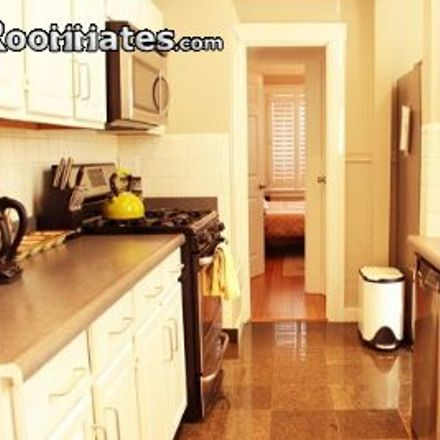 Rent this 2 bed house on 151 Lee Avenue in San Francisco, CA 94112