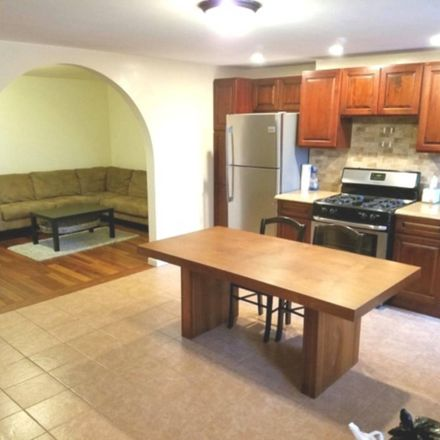 Rent this 2 bed apartment on 111 Wolcott Street in New York, NY 11231