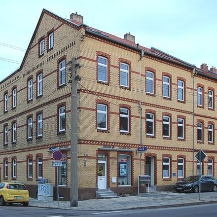 Rent this 2 bed apartment on Lohmannstraße 100 in 06366 Köthen (Anhalt), Germany