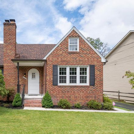 Rent this 5 bed house on East Joppa Road in Carney, MD 21234