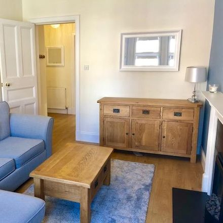 Rent this 1 bed apartment on 4 Kildonan Drive in Glasgow G11 7XA, United Kingdom