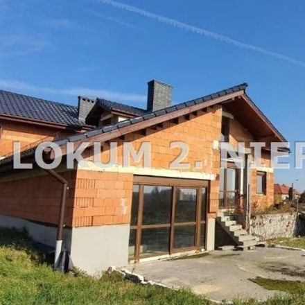 Rent this 0 bed house on Osińska 45 in 44-268 Żory, Poland