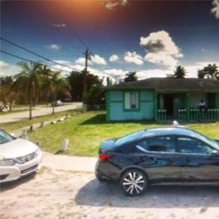 Rent this 3 bed house on 300 Northwest 189th Terrace in Miami Gardens, FL 33169