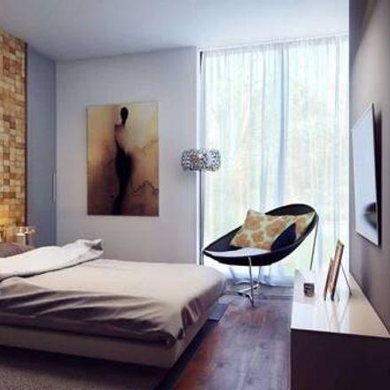 Rent this 4 bed apartment on Klinik Kesihatan Cheras in Jalan Yaacob Latif, Cheras