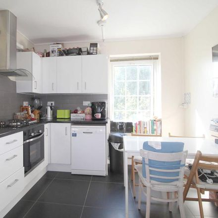 Rent this 2 bed apartment on Jamaica Road in St Joseph's RC Primary School, London SE1 2RW
