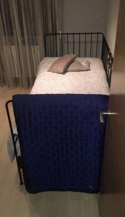 Rent this 1 bed room on Urkixo zumarkalea / Alameda de Urquijo in 60, 48010 Bilbao