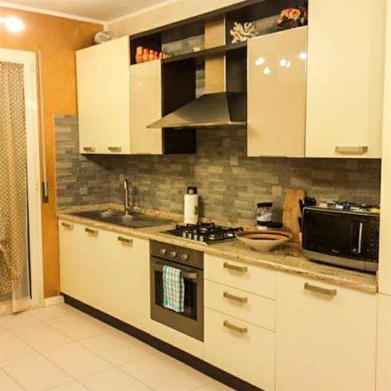 Rent this 1 bed apartment on Via Caduti per la Libertà in 18, 47814 Bellaria-Igea Marina RN