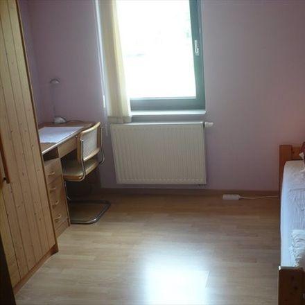 Rent this 1 bed room on Rue de Namur in 1300 Wavre, Belgium