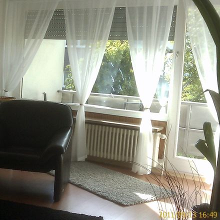 Rent this 2 bed apartment on Bezirksdienst Kaarst in Rathausstraße 5, 41564 Kaarst