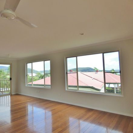 Rent this 3 bed house on 17 Daydream Court