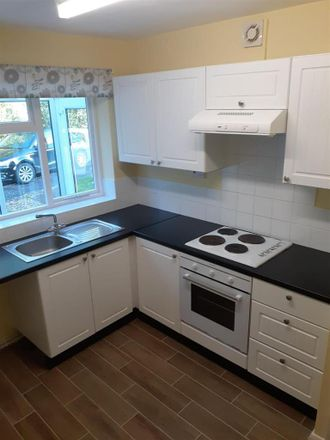 Rent this 2 bed apartment on Robin Hood's Walk in Boston PE21 9EP, United Kingdom