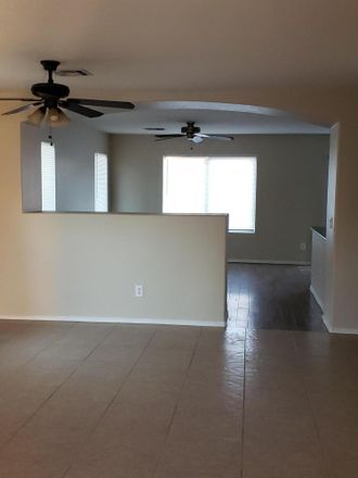 Rent this 3 bed house on 10378 West Amelia Avenue in Avondale, AZ 85392