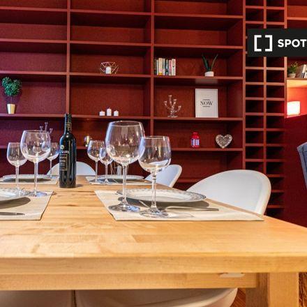 Rent this 2 bed apartment on Callao in Plaza de Callao, 28001 Madrid