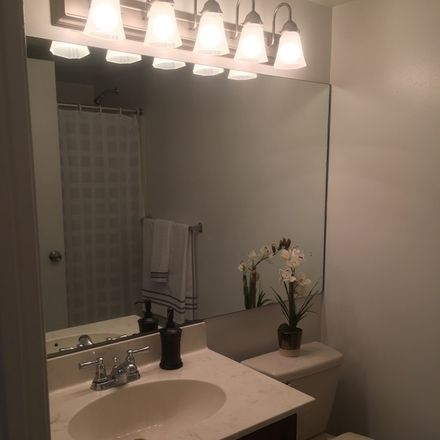 Rent this 1 bed room on 12388 Southwest 10th Street in Pembroke Pines, FL 33025