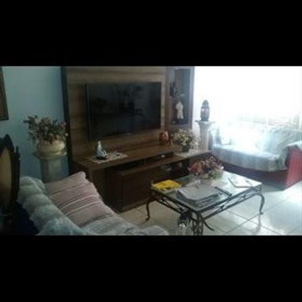 Rent this 1 bed room on R. São Clemente in 198 - Botafogo, Rio de Janeiro - RJ