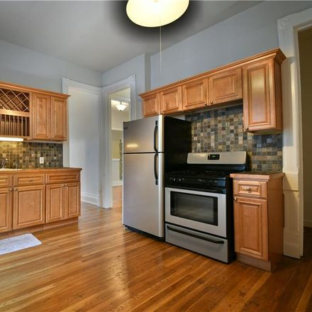 Rent this 2 bed apartment on Normal Ave in Buffalo, NY