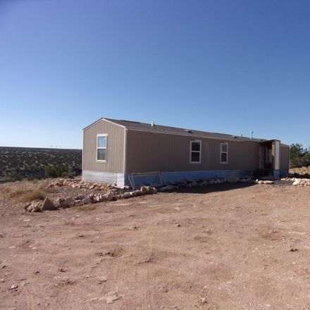 Rent this 3 bed apartment on Salcido Pl in Show Low, AZ