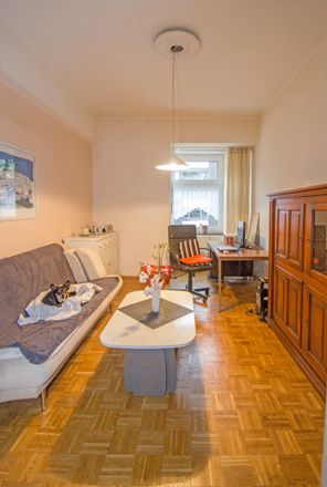 Rent this 3 bed apartment on Wildenbruchstraße 20 in 45879 Gelsenkirchen, Germany