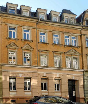 Rent this 2 bed apartment on Karl-Liebknecht-Straße 22 in 01877 Bischofswerda, Germany