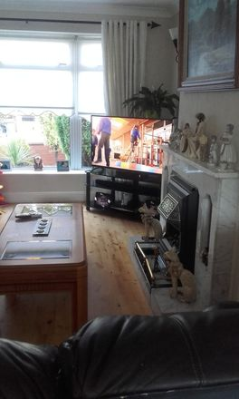 Rent this 2 bed house on 23 Forest Walk in Swords-Forrest ED, Swords