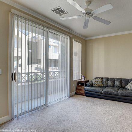 Rent this 1 bed townhouse on 4455 E Paradise Village Pkwy S in Phoenix, AZ