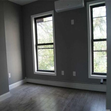 Rent this 5 bed house on 987 Herkimer Street in New York, NY 11233