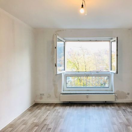 Rent this 2 bed apartment on Dresdner Straße 276c in 01705 Freital, Germany