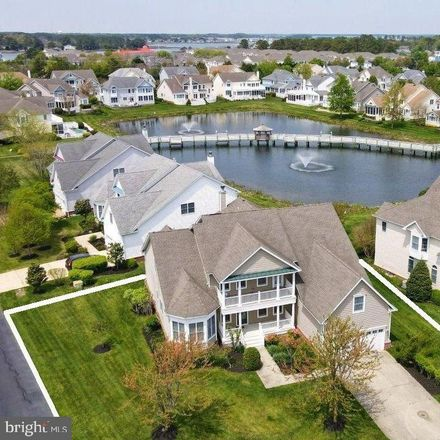 Rent this 5 bed house on Lynn Dr in Bethany Beach, DE