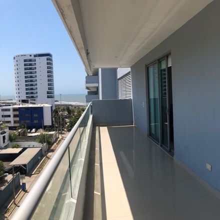 Rent this 1 bed apartment on Iglesia Cristiana Integral Shalom in Carrera 9, Dique