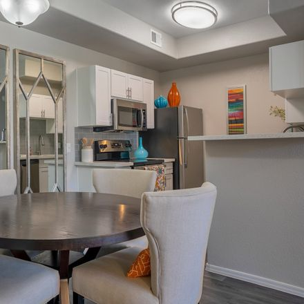 Rent this 2 bed apartment on 1891 North Litchfield Road in Goodyear, AZ 85395