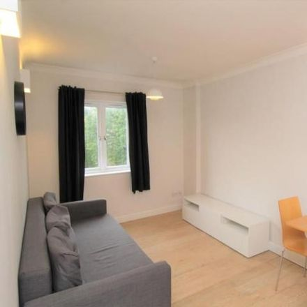 Rent this 2 bed apartment on The Calls in Leeds LS2 7BJ, United Kingdom