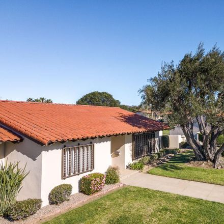 Rent this 2 bed townhouse on 12128 Rancho Bernardo Road in San Diego, CA 92128