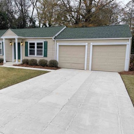 Rent this 3 bed house on 1104 3rd Street in Perry, GA 31069