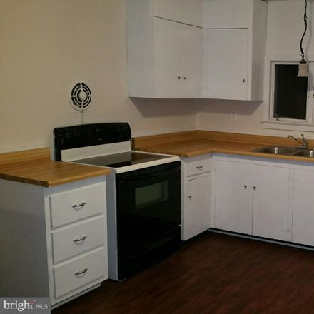 Rent this 2 bed house on 17 West Pittsfield Street in Pennsville, NJ 08070