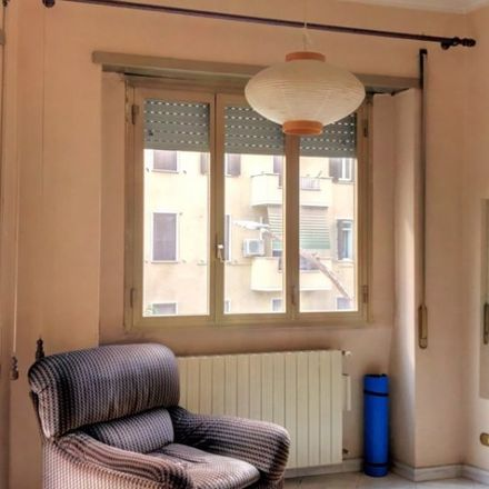 Rent this 3 bed apartment on Via Eurialo in 104, 00181 Rome Roma Capitale