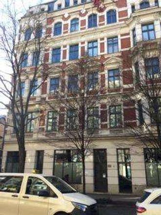 Rent this 2 bed apartment on Städtische Volkshochschule Magdeburg in Leibnizstraße 23, 39104 Magdeburg