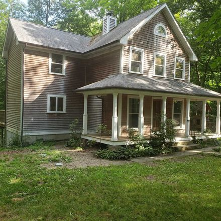 Rent this 2 bed house on Helin Rd in Hopewell Junction, NY