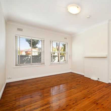Rent this 2 bed apartment on 16/29B Neslon St