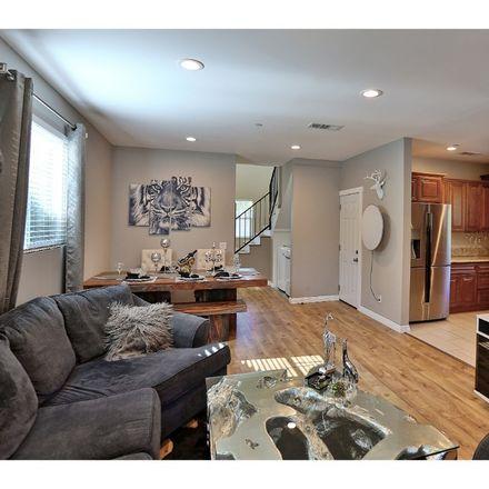 Rent this 2 bed loft on 1919 North Spurgeon Street in Santa Ana, CA 92706