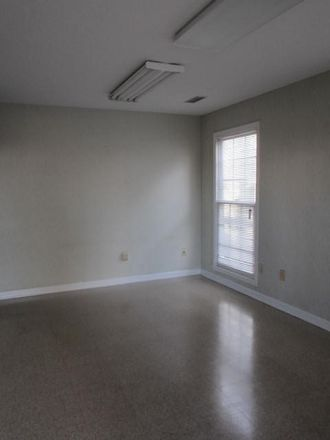 Rent this 0 bed apartment on 2135 Denton Road in Dothan, AL 36303