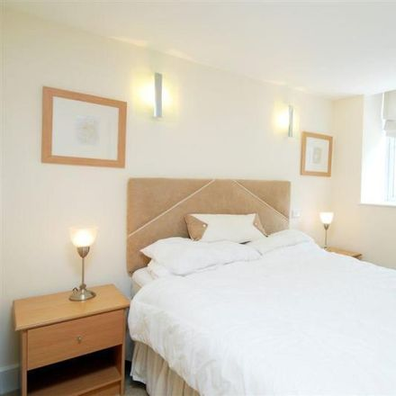 Rent this 3 bed apartment on Kilburn & Strode in 20 Red Lion Street, London WC1R 4PJ