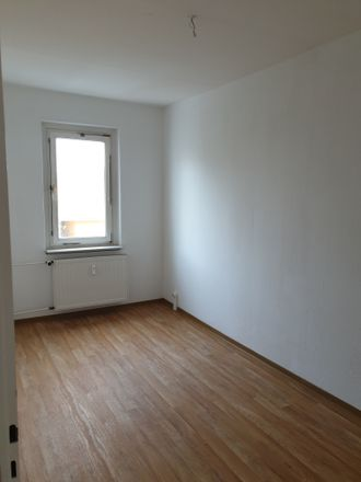 Rent this 3 bed apartment on Mariefredstraße 5 in 16831 Rheinsberg, Germany